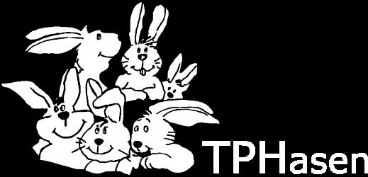 TPHasen